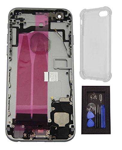 irenovor-carcasa-trasera-chasis-para-iphone-6s-plata-completamente-montada-chasis-completa-flex-del-