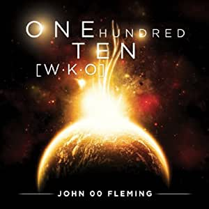 One Hundred Ten Wko