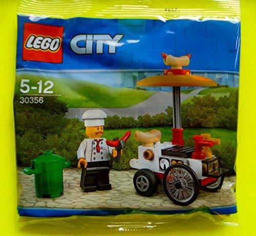 Lego-30356-Hot-Dog-Stand-Polybag