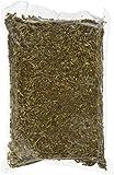 Aroma natural Johanniskraut geschnitten (kbA) 450 g, 1er Pack (1 x 450 g)