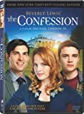Beverly Lewis the Confession [DVD] [2013] [Region 1] [US Import] [NTSC]