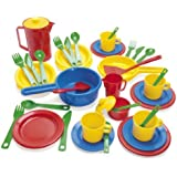 Dantoy - Kitchen Play Time by Dantoy