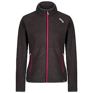 Regatta Damen Torrens Stretch Full-Zip Fleece