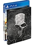 Tom Clancy's Ghost Recon Wildlands - inkl. Steelbook (exklusiv bei Amazon.de) - [Playstation4]