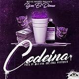 Codeina [Explicit]