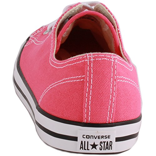 Converse - m9697 navy, Sneakers, unisex Rosa (Pink)