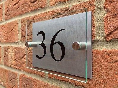 house-plaque-en-verre-moderne-acrylique-en-aluminium-numero-de-porte