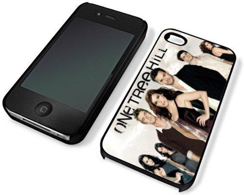Kdomania - Coque Iphone 4 et 4S Les frères Scott, Coques iphone