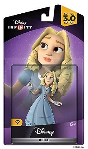 Disney Infinity 3.0 Edition: Alice Figure - Not Machine Specific by Disney Infinity