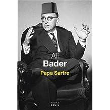 Papa Sartre