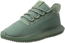 scarpe adidas yeezy bambino