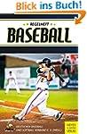 Regelheft Baseball: Das offizielle Re...