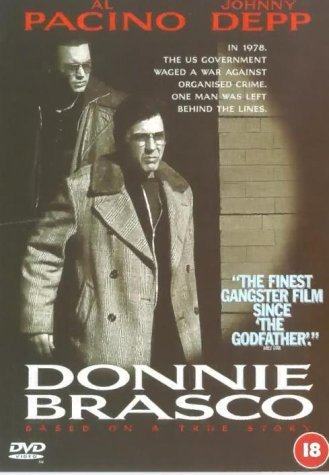 donnie-brasco-reino-unido-dvd