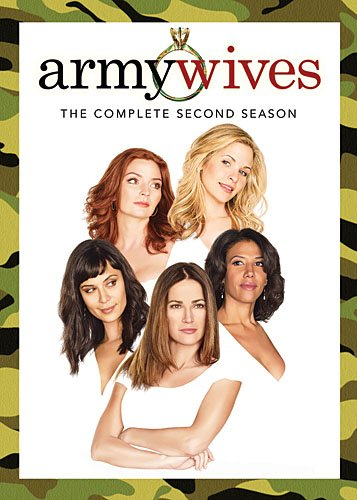 army-wives-the-complete-season-2