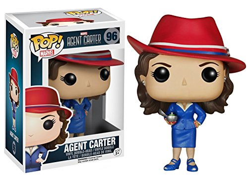 funko-figurine-marvel-agent-carter-pop-10cm-0849803059200