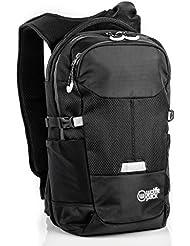 Wolffepack Summit Backpack 16 + 2L