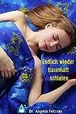 Endlich wieder traumhaft schlafen: Schlafstörungen erfolgreich überwinden