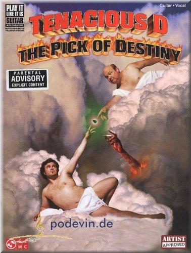 tenacious-d-the-pick-of-destiny-gitarrenoten-musiknoten