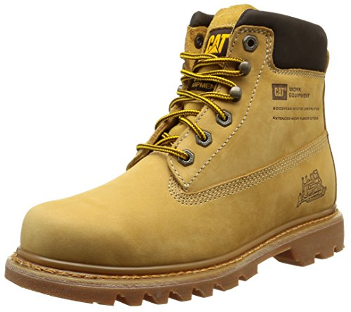 caterpillar-bruiser-bottes-chelsea-homme-beige-honey-41-eu-7-uk