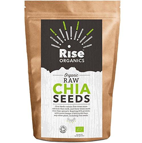 raw-organic-chia-seeds-rise-organics-500g-vegan-plant-protein-whole-chia-seeds-energy-superfood-suit