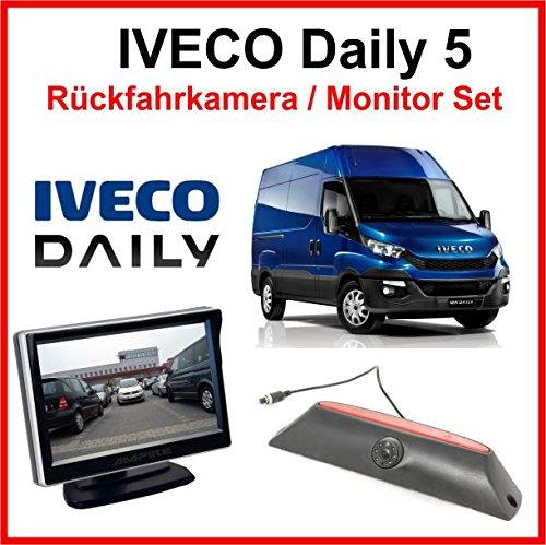 iveco-daily-kit-camera-de-recul-moniteur