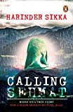 #8: Calling Sehmat