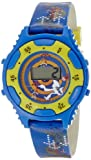 Disney Digital Grey Dial Boy's Watch - TP-1011 - Best Reviews Guide