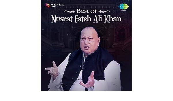 ab kya soche nusrat fateh ali khan free mp3 download