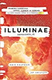 18. Illuminae (expediente 01) - Amie Kaufman y Jay Kristoff :arrow: 2015