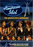 American Idol [DVD] [2002] [Region 1] [US Import] [NTSC]