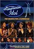 American Idol [DVD] [2002] [Region 1] [US Import] [NTSC]
