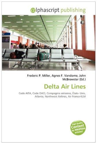 delta-air-lines-code-aita-code-oaci-compagnie-aerienne-etats-unis-atlanta-northwest-airlines-air-fra