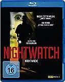 Nightwatch Nachtwache kostenlos online stream