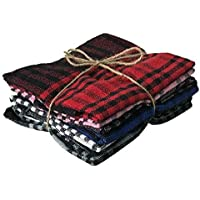 """PIXEL HOME Cotton Kitchen Cleaning Towel II Please make sure """"Sold by PIXEL HOME"""""""