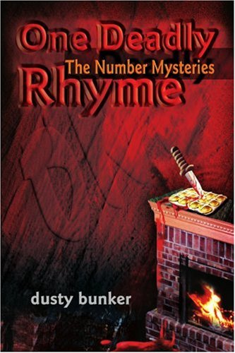 One Deadly Rhyme (Number Mysteries)