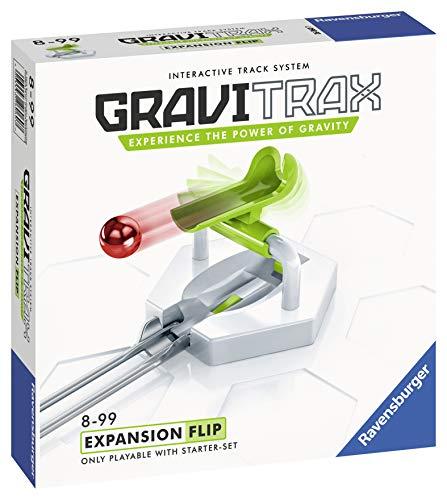 Ravensburger - Gravitrax Flip (26060)