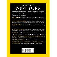 New-York-Il-meglio-della-citt-Con-cartina