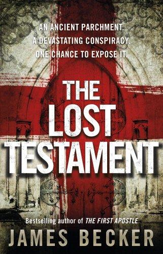 the-lost-testament