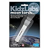 Meadow Kids Great Gizmos Moon Torch