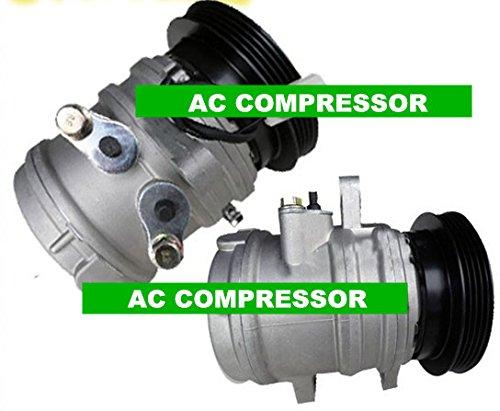 GOWE AC Compresor coche Hyundai Atos 97701023009770102310977010550097701020009770102200