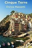 Cinque Terre: Volume 5 (Italian Cities)