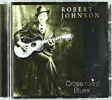 Crossrads Blues (2006-10-09)