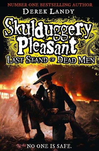 skulduggery-pleasant-last-stand-of-dead-men