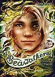 Seawalkers (5). Filmstars unter Wasser: Ein neues Abenteuer der Bestseller-Reihe über Hai-Wandler Tiago und die Schüler…