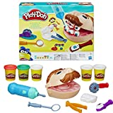 8-playdoh-b5520eu40-le-dentiste