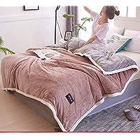 Suchergebnis Auf Amazonde Für Flanell Bettwäsche Sets