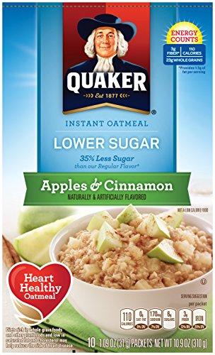 quaker-instant-oat-apple-cinnamon-lower-sugar