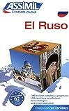 Ruso Libro (Senza sforzo)