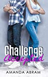 #10: Challenge Accepted