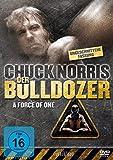 Der Bulldozer (Ungeschnittene Fassung)
